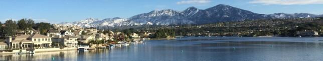 cropped-lake-mv.jpg