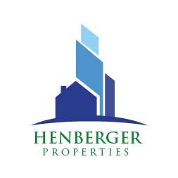 HenbergerLogo