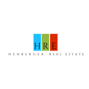 Henberger Real Estate (9)